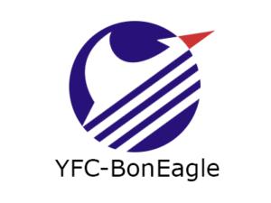 YFC-BonEagle