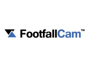 footfallcamera