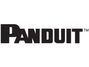 pandui