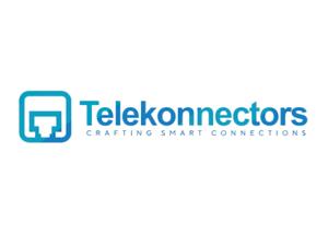telekonnectors