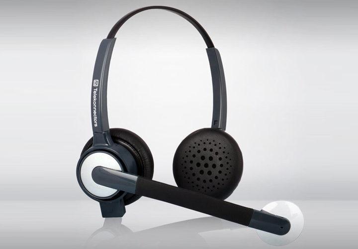Celesta-Bluetooth-750x500