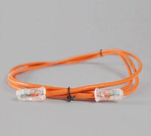 plug-orange-500x450