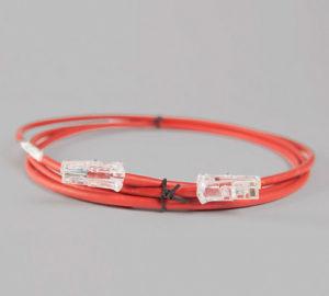 plug-red-500x450