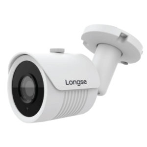 LBH30SL200
